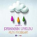 Redd - Prensesin Uykusu album