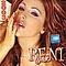 Reni - Reni 2003 album