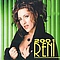 Reni - Reni 2001 album