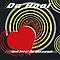 Da Hool - Meet Her at the Love Parade album