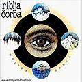 Riblja Corba - Nojeva barka album