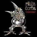 Riblja Corba - Uzbuna album