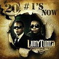 Daddy Yankee - Luny Tunes 20 # 1's Now album