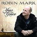 Robin Mark - Year Of Grace album