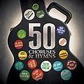 Robin Mark - 50 Choruses & Hymns album