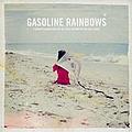 Damien Rice - Gasoline Rainbows album