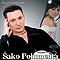 Sako Polumenta - Sanjao Sam San album