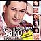 Sako Polumenta - Sako Polumenta i prijatelji album