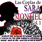 Sara Montiel - Las Mejores Coplas De Sara Montiel album
