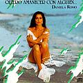Daniela Romo - Quiero Amanecer Con Alguien album