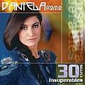 Daniela Romo - 30 Exitos Insuperables альбом