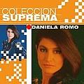 Daniela Romo - Coleccion Suprema album
