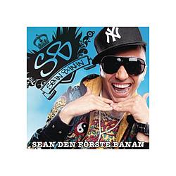 Sean Banan - Sean den förste Banan album