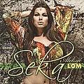 Seka Aleksic - Lom album