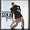 Seka Aleksic - Slucajni Partneri album