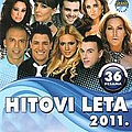Seka Aleksic - Hitovi Leta 2011 album