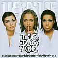 Tic Tac Toe - Best Of album
