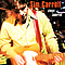Tim Carroll - Always Tomorrow альбом