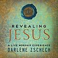 Darlene Zschech - Revealing Jesus album