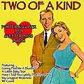 Porter Wagoner - Two of a Kind: Porter Wagoner and Skeeter Davis Duets album