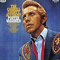 Porter Wagoner - The Carroll County Accident album