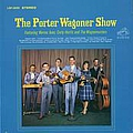 Porter Wagoner - The Porter Wagoner Show featuring Norma Jean, Curly Harris and The Wagonmasters album