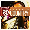 Porter Wagoner - Centerpiece Masters Presents: Classic Country Volume 3 album