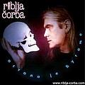 Riblja Corba - Ostalo je cutanje album