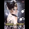 Selma Bajrami - Selma 2010 album