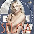 Selma Bajrami - Selma album