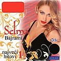 Selma Bajrami - Najveci Hitovi 1 album