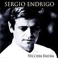 Sergio Endrigo - Sergio Endrigo: Vecchia Balera альбом