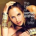 Sertab Erener - En Ä°yiler - Best Of альбом
