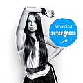 Severina - Severgreen album