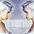 Severina - Pogled Ispod Obrva album