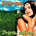 Severina - Trava Zelena album