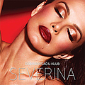 Severina - Dobrodošao u klub album