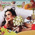 Severina - Zdravo Marijo album