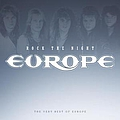 Europe - Rock The Night - The Very Best Of Europe альбом