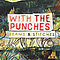 With The Punches - Seams & Stitches альбом