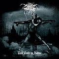 Darkthrone - The Cult Is Alive album