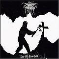 Darkthrone - Too Old Too Cold album