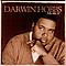 Darwin Hobbs - Mercy album