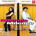 SONU NIGAM - Milenge Milenge album