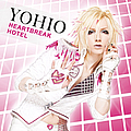YOHIO - Heartbreak Hotel album
