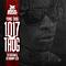 Young Thug - 1017 Thug album
