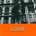 Parachute Band - Love album