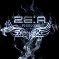 Ze:a - Phoenix album