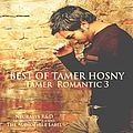 Tamer Hosny - Best of Tamer Hosny (Tamer Romantic 3) album