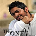 Tamer Hosny - The One album